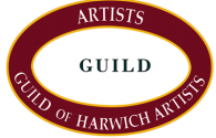 The Guild of Harwich Artists